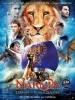 Le monde de Narnia : L'odyssée du passeur d'aurore (The Chronicles of Narnia: The Voyage of the Dawn Treader)
