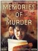 Memories of Murder (Salinui chueok)