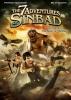 Les 7 aventures de Sinbad (The 7 Adventures of Sinbad)