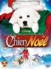 La mission de Chien Noël (The Search for Santa Paws)
