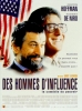 Des hommes d'influence (Wag the Dog)