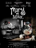 Mary et Max. (Mary and Max)