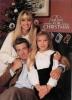 Une maman pour Noël (TV) (A Mom for Christmas (TV))