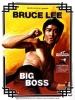 Big Boss (Tang shan da xiong)