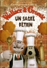 Wallace & Gromit : Un sacré pétrin! (Wallace & Gromit: A Matter of Loaf and Death)