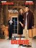 Les aventures de Mister Deeds (Mr. Deeds)