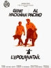 L'épouvantail (1973) (Scarecrow (1973))