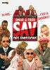 SAV des émissions: saison 2