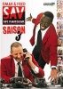 SAV des émissions: saison 3