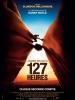 127 heures (127 Hours)