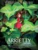 Arrietty : Le petit monde des chapardeurs (Kari-gurashi no Arietti)