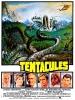 Tentacules (Tentacoli)