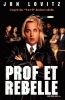 Prof et rebelle (High School High)