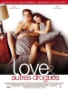 Love, et autres drogues (Love & Other Drugs)