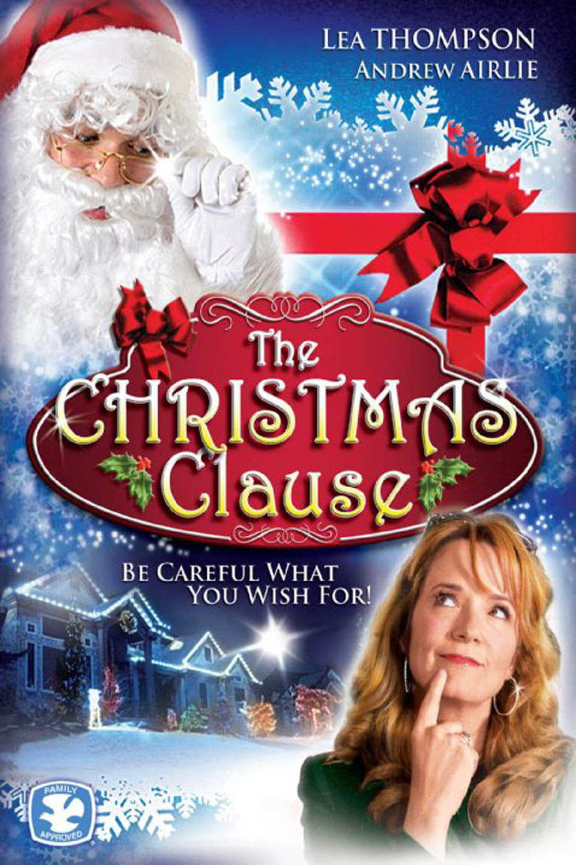 affiche du film Un souhait pour Noël (TV)