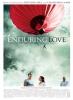 Délire d'amour (Enduring Love)