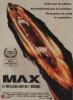 Max, le meilleur ami de l'homme (Man's Best Friend)