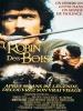 Robin des Bois (Robin Hood)