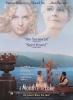 Romance sur le lac (A Month by the Lake)
