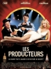 Les producteurs (The Producers)