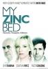 My Zinc Bed (TV)