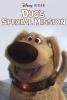 Doug en mission Spéciale (Dug's Special Mission)