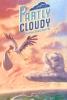 Passages nuageux (Partly Cloudy)