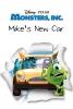 La nouvelle voiture de Bob (Mike's New Car)