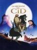 La légende du Cid (El Cid: La leyenda)