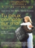 Tu peux compter sur moi (You Can Count on Me)