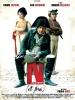 Napoléon (et moi) (N (Io e Napoleone))