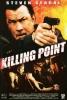 Killing Point (Kill Switch)