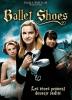 L'école de tous les talents (TV) (Ballet Shoes (TV))