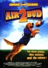 Air Bud 2: Receveur étoile (Air Bud: Golden Receiver)
