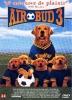 Air Bud 3 (Air Bud 3: World Pup)