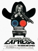 Sugarland Express (The Sugarland Express)