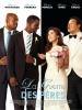 La guerre des pères (Our Family Wedding)