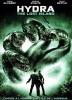Hydra, The Lost Island (TV) (Hydra (TV))