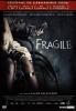 Fragile (Frágiles)