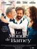 Le monde de Barney (Barney's Version)