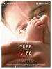 The Tree of Life: L'Arbre de Vie (The Tree of Life)