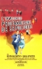 L'invasion des profanateurs de sépultures (Invasion of the Body Snatchers (1956))