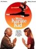 Miss Karaté Kid (The Next Karate Kid)
