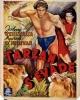 Tarzan s'évade (Tarzan Escapes)