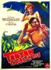 Tarzan trouve un fils (Tarzan Finds a Son!)