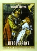 Intolérance (Intolerance: Love's Struggle Throughout the Ages)