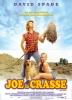 Joe La Crasse (Joe Dirt)