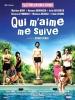Qui m'aime me suive (2006)