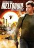 Ciel de feu (TV) (Meltdown: Days of Destruction (TV))