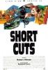 Short Cuts : Les Américains (Short Cuts)